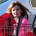 Leonardo DiCaprio's Niece Is Found!