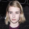 Emma Roberts Shows Off Her Engagement Ring