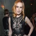 Stars Shine At Vanity Fair's Young Hollywood Bash