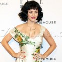 Stars Shine At The 2014 Elle Style Awards