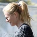 Gwyneth Paltrow Wears A Whole Lotta Bracelets!