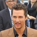 Matthew McConaughey And Others Attend The Independent Spirit Awards