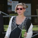 Elsa Pataky Spends Time With Mother And Mother-In-Law