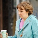 Girls Are On The Go While Filming In New York City