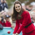 The Royals Are More Fun Than You