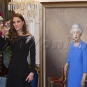 Kate Middleton And Prince William Light Up New Zealand