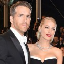Stars Shine At The Cannes Film Festival