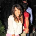 Eva Longoria Is Still Going Strong WIth Millionaire Boyfriend Jose Antonio Baston
