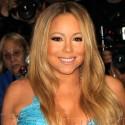 Mariah Carey Supports Fresh Air Fund