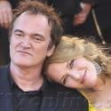 <em>Pulp Fiction</em> Reunion In Cannes