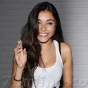 Madison Beer Records More Songs With Justin Bieber