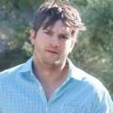 Ashton Kutcher's Going To The Dogs