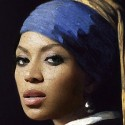Beyonce And Jay Z Give A Makeover To Historic Works Of Art