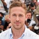 Ryan Gosling Is So Hot It's Dumb