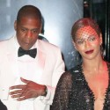 Hot Couples At The Met Gala