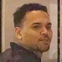 Chris Brown And Karrueche Tran Hit The Mall