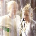 Gwyneth Paltrow And Cameron Diaz Have A Girls' Dinner Date