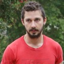 Shia LaBeouf Goes To Therapy