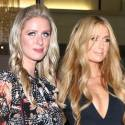 The Rich Kids And Housewives Of Beverly Hills Turn Out For Nicky Hilton's Book Launch