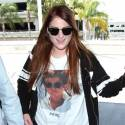 Meghan Trainor Needs A Lesson In Travel Style!