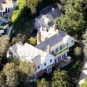 Miranda Kerr Weds Evan Spiegel At The Couple's Brentwood Home