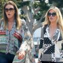 Caitlyn Jenner's Romance With Trans Model Sophia Hutchins Heating Up