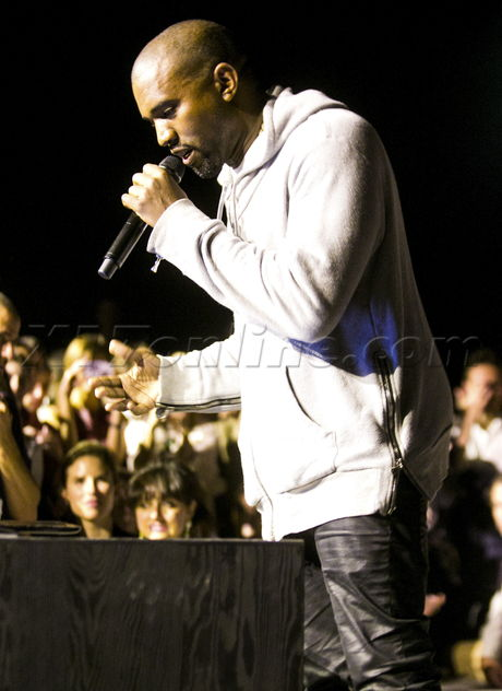 Kanye West kim kardashian Switzerland Basel rapper scandal cheating