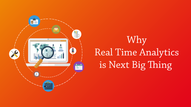 Real-Time Streaming Data Analytics Services and Solutions - XenonStack