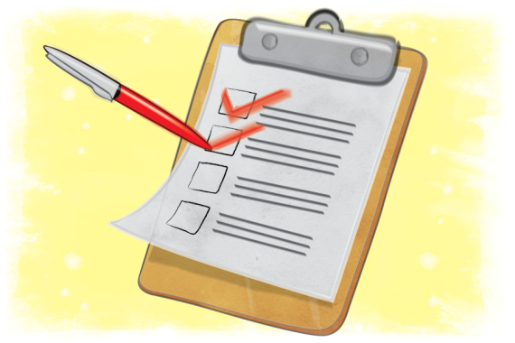 Code Quality Assurance Checklist