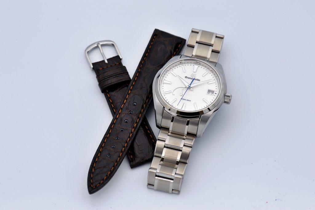 quality design bf43c c237d SBGA211 | 最新情報 | やぶ内時計舗 大阪、心斎橋の時計・宝石専門店