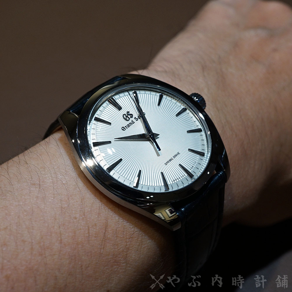 best website 7c774 e0f9e 腕時計 | 最新情報 | やぶ内時計舗 大阪、心斎橋の時計・宝石専門店
