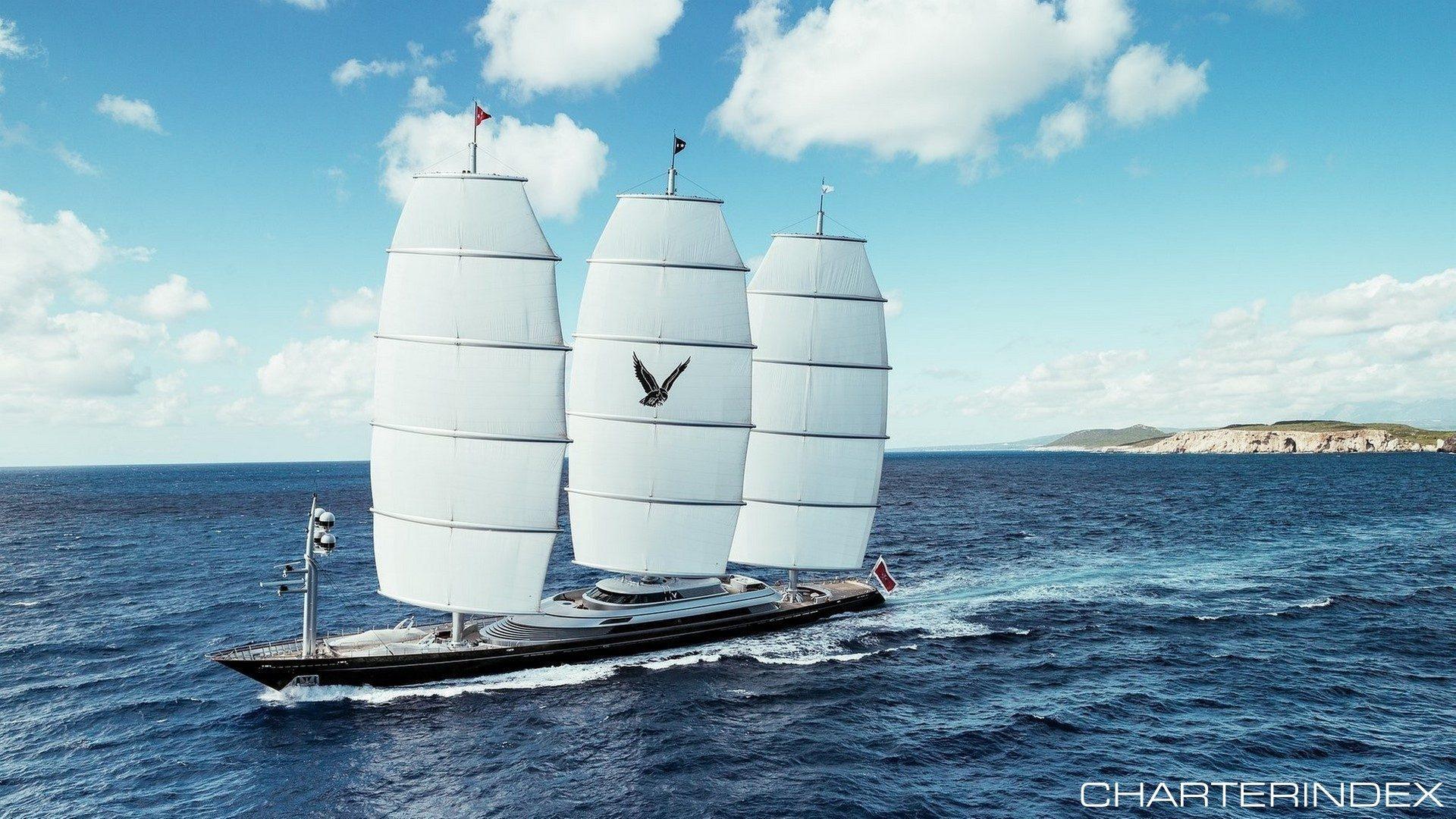 Image result for Maltese Falcon