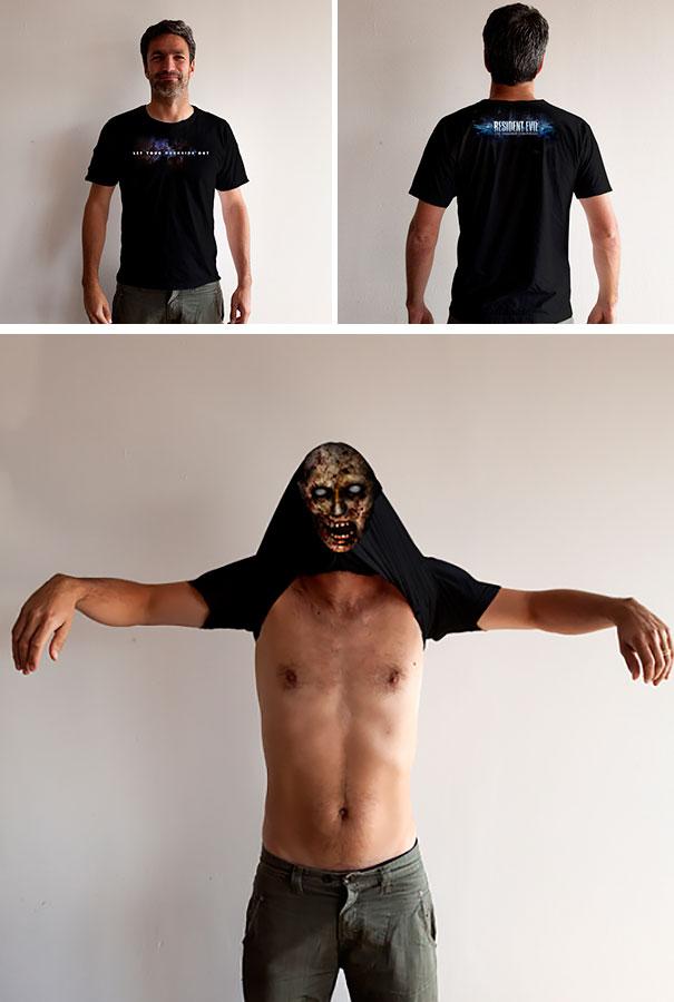 7 Best T-Shirt Design Ideas - Yayprint Best T-Shirt Design Ideas