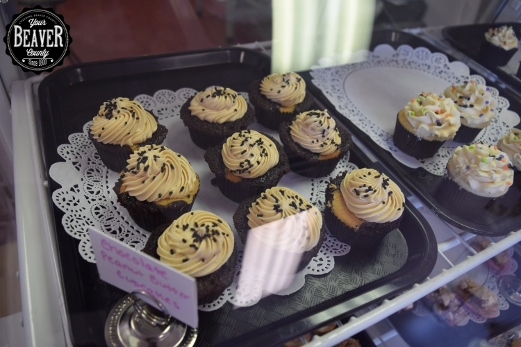 Center Township Bakery
