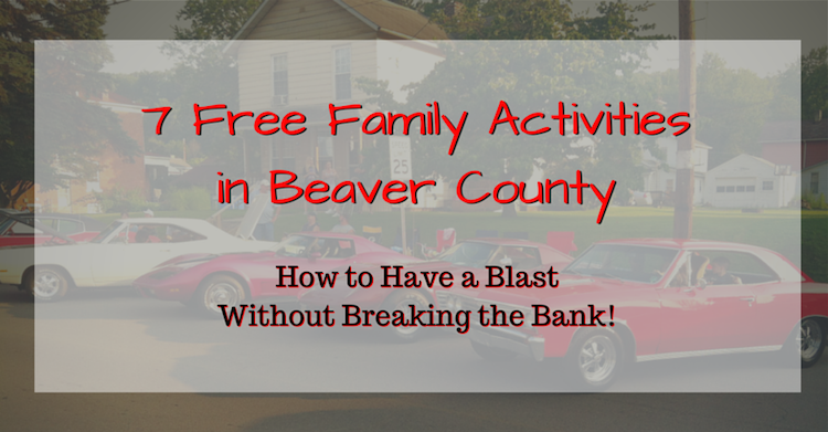 free-family-activities-in-beaver-county