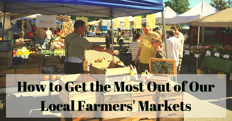 local-farmers-markets