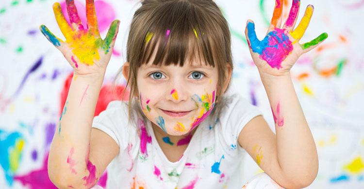 kids, activities, summer camp