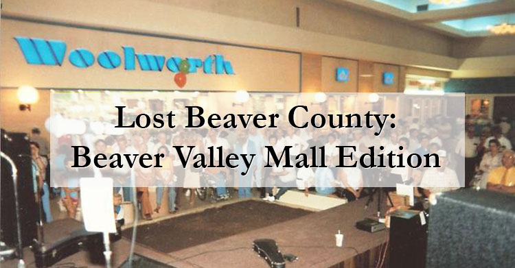 beaver-valley-mall