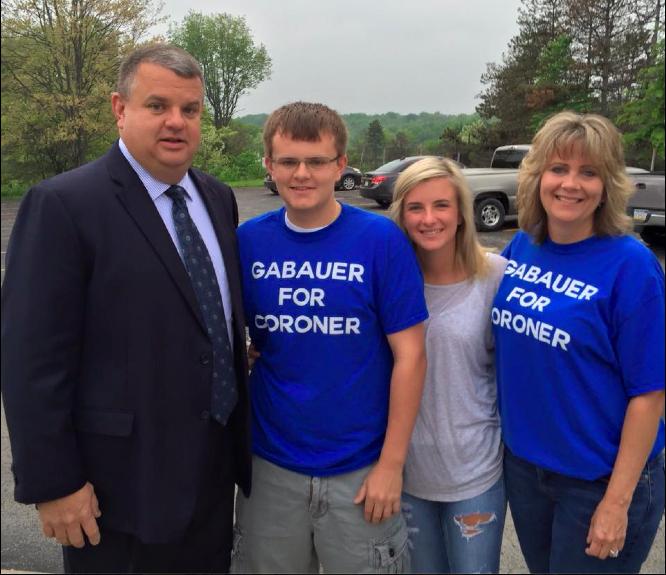 gabauer-for-coroner