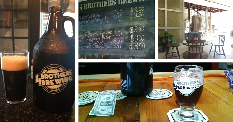4-brothers-brewing