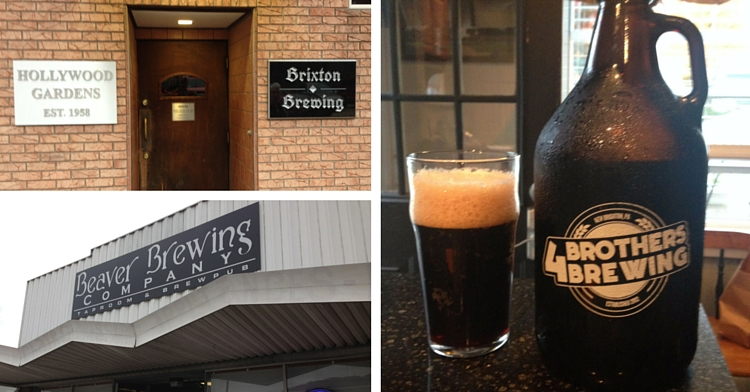 beaver-county-brewery-tour