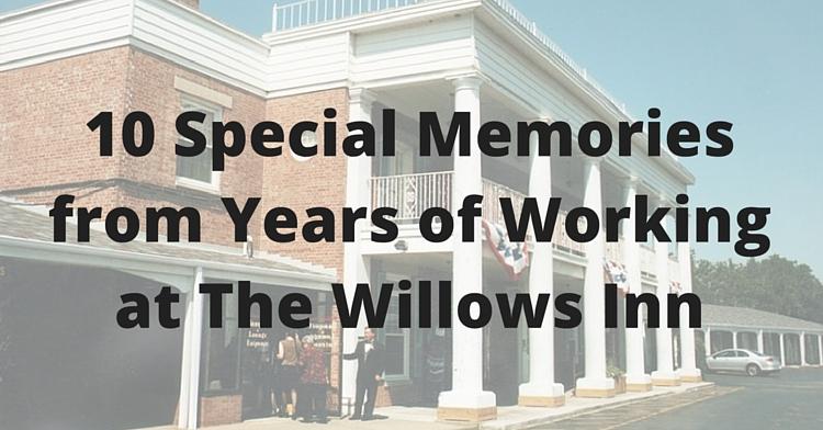 the-willows-inn (1)