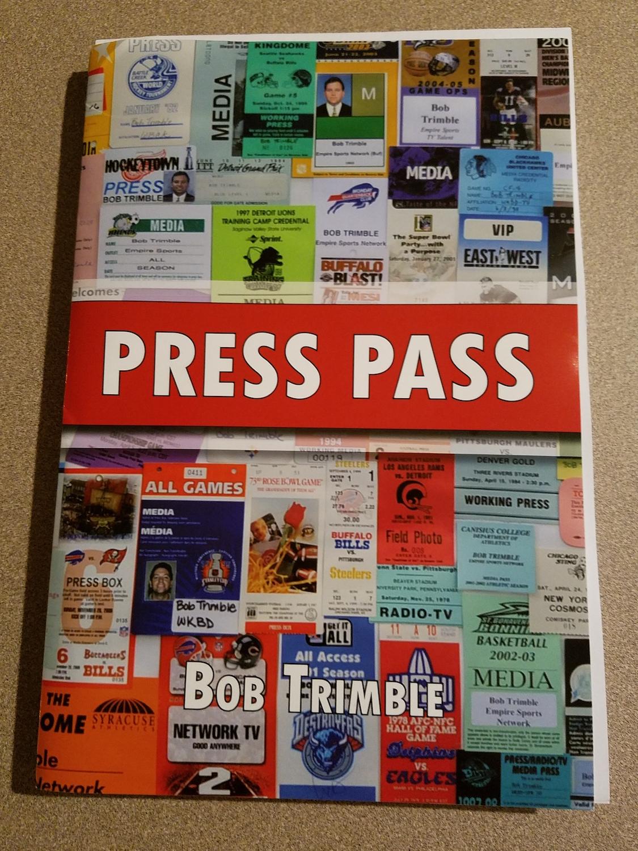 press-pass-bob-trimble