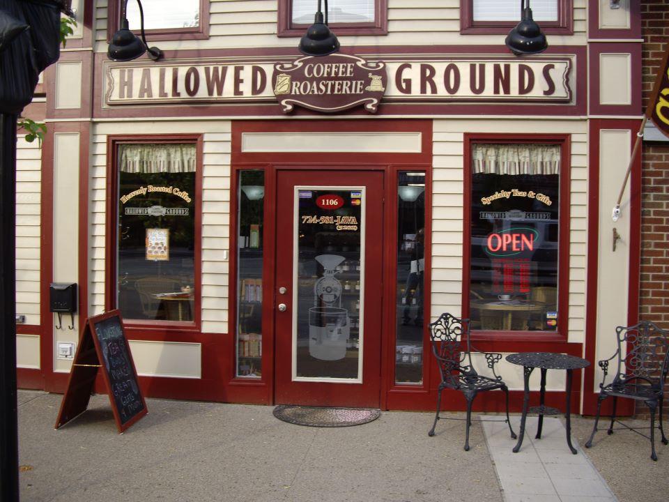 hallowed-grounds