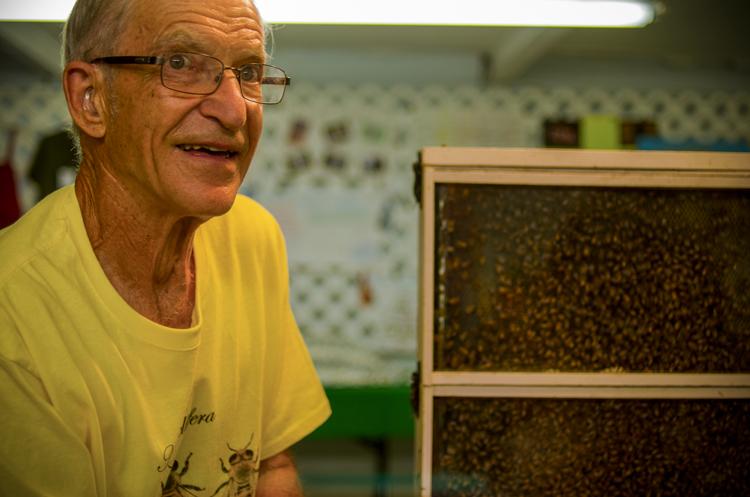 pobc-beekeeper