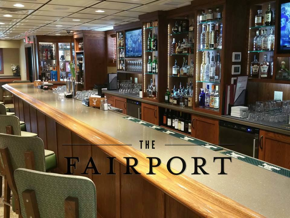 the-fairport