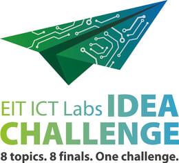 Location garage - Idea Challenge EIT ICT Labs