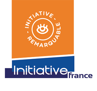 Location places parking - Initiative remarquable