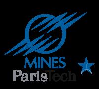 Mines ParisTech et Yespark
