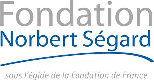 Yespark prix Jeune Espoir Norbert Ségard
